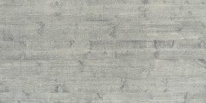Pohľadový betón WOOD-Grey 200x100cm