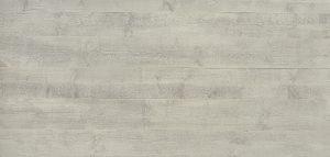 Pohľadový betón WOOD - Medium grey 200x100cm